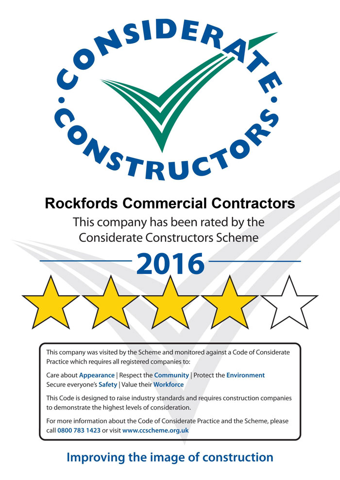 CCS-Star-Rated-Certificate-2016